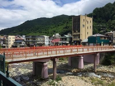 s-渋温泉