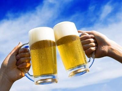 s-ビール