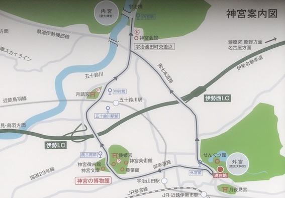 001 神宮マップ