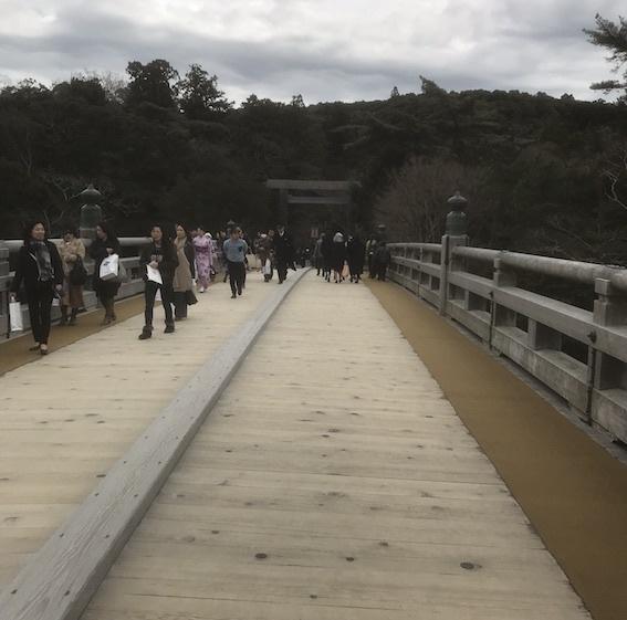 003 宇治橋3