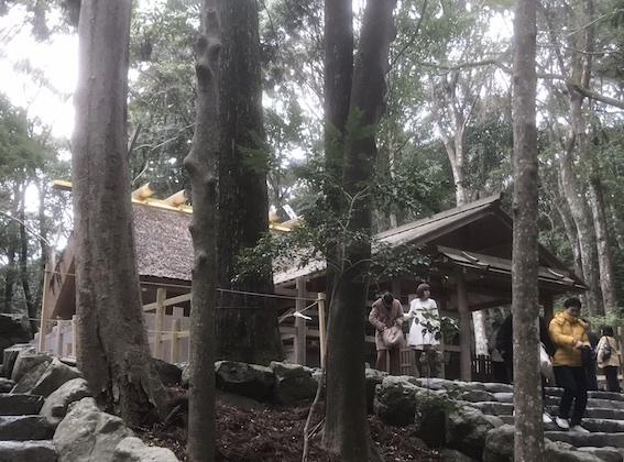 013 荒祭宮2