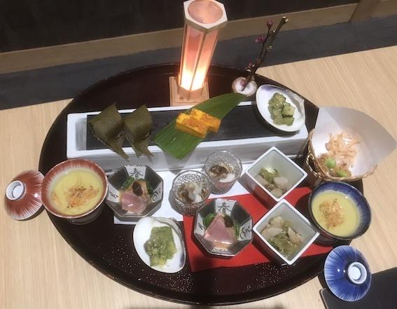 003 夕食1