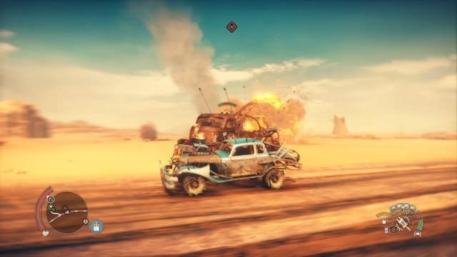 1-Mad Max_20180604221707