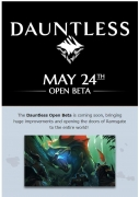 dauntless_ob00.jpg
