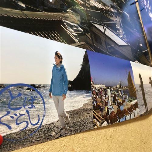 aiko-poster_R.jpg