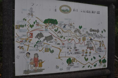 fujimaturimiyama002_R.jpg
