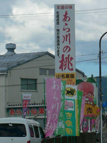 kimino201807007_R.jpg