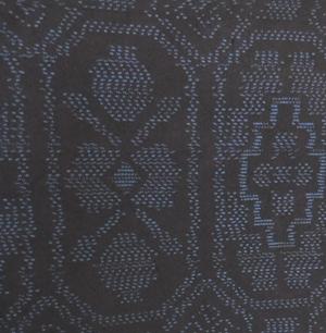 tsu-442-06.jpg