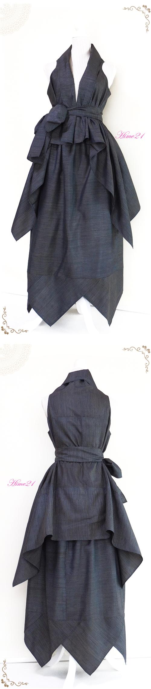 tsu-453-02.jpg