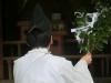 平成30年8月御楯神社