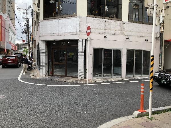 高槻 銀次2018052②