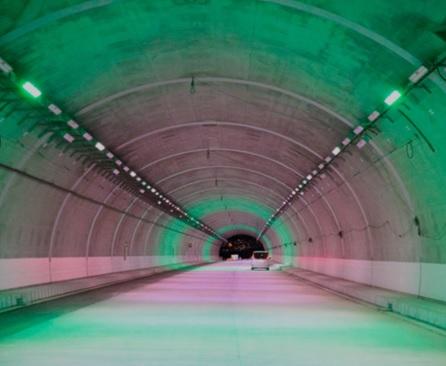 0827トンネル