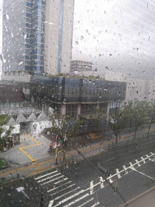 0904台風1