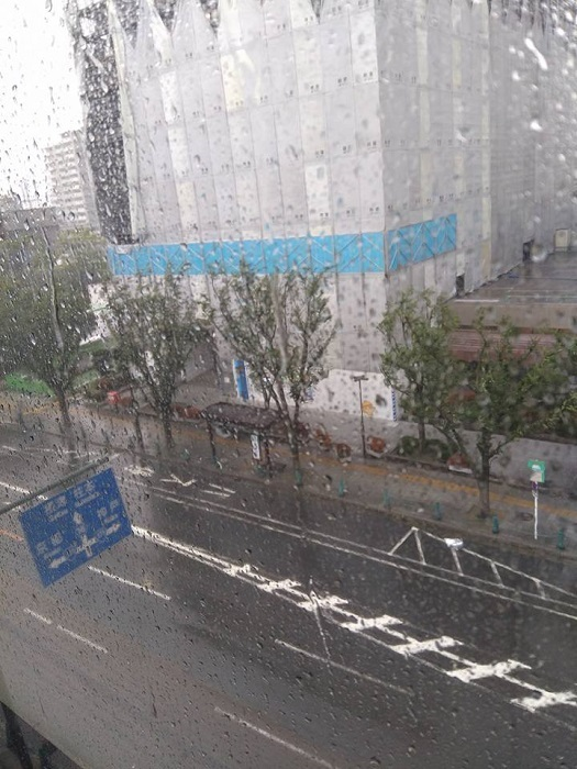 0904台風2