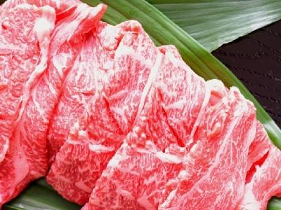 肉のやまかわ20180925⑥