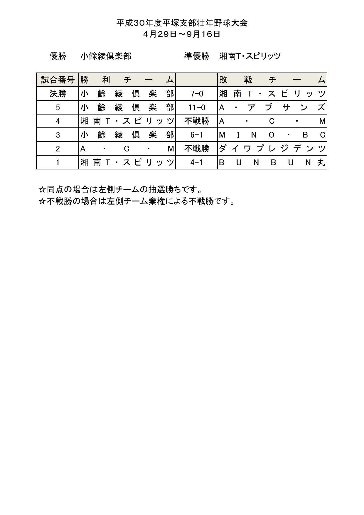 18sou_0916.jpg