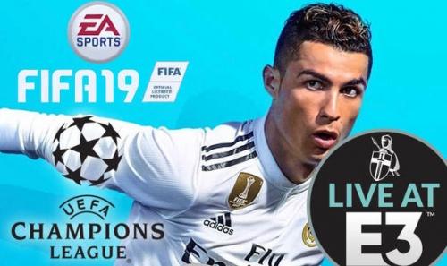FIFA19nokii20180610001.jpg