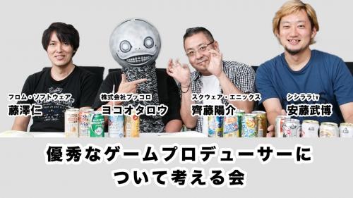 fuzigerufuromunyuushanokizi201802260001.jpg