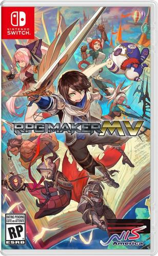 rpg-maker-mv-boxart-656x1063.jpg