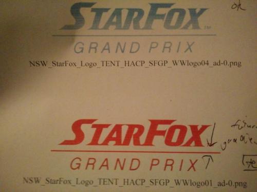 star_fox_grand_prix_leak_1-1152x864.jpg