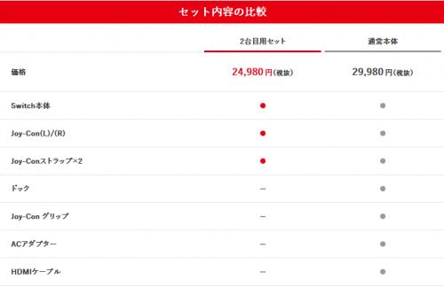 suichi2daimenokizi501805230002.png