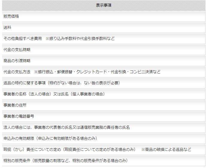 石田塾10期特定商取引法2