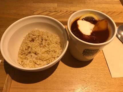 soupst430