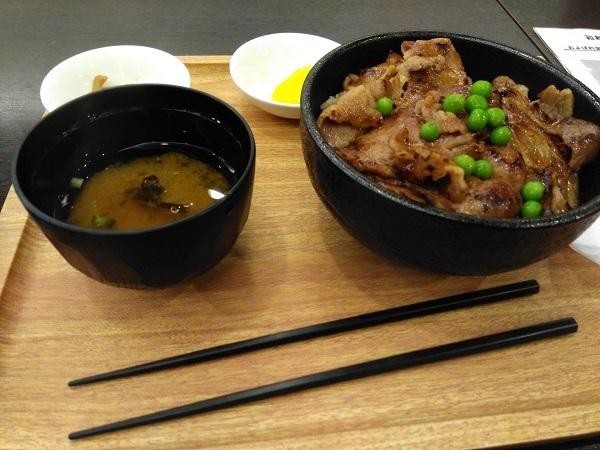 20180703用・和およばれの豚丼