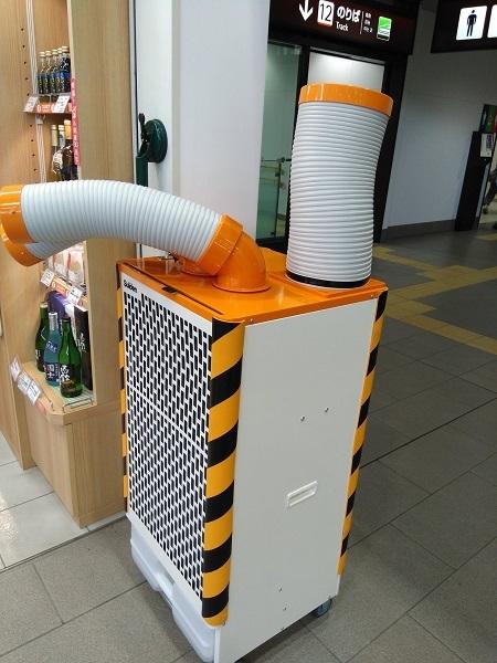 20180803用・冷房