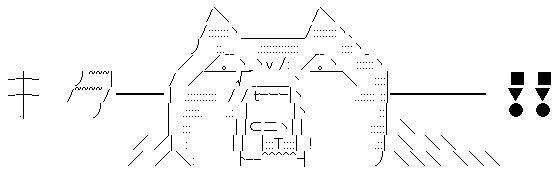 92cb6435.jpg