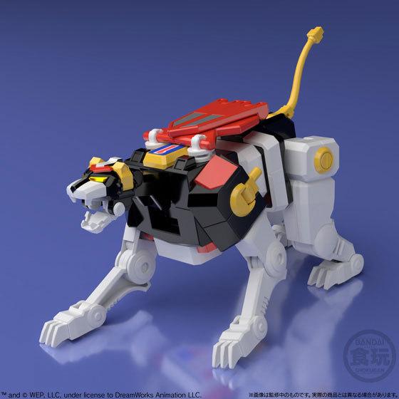 スーパーミニプラ 百獣王ゴライオンGOODS-00224982_05