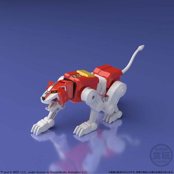 スーパーミニプラ 百獣王ゴライオンGOODS-00224982_06