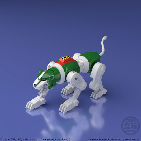 スーパーミニプラ 百獣王ゴライオンGOODS-00224982_07