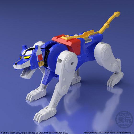 スーパーミニプラ 百獣王ゴライオンGOODS-00224982_08
