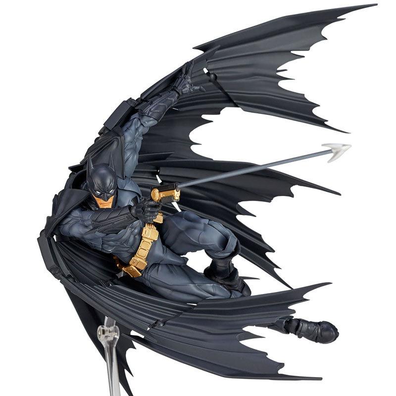 フィギュアコンプレックス アメイジング・ヤマグチ 「バットマン」FIGURE-039176_05
