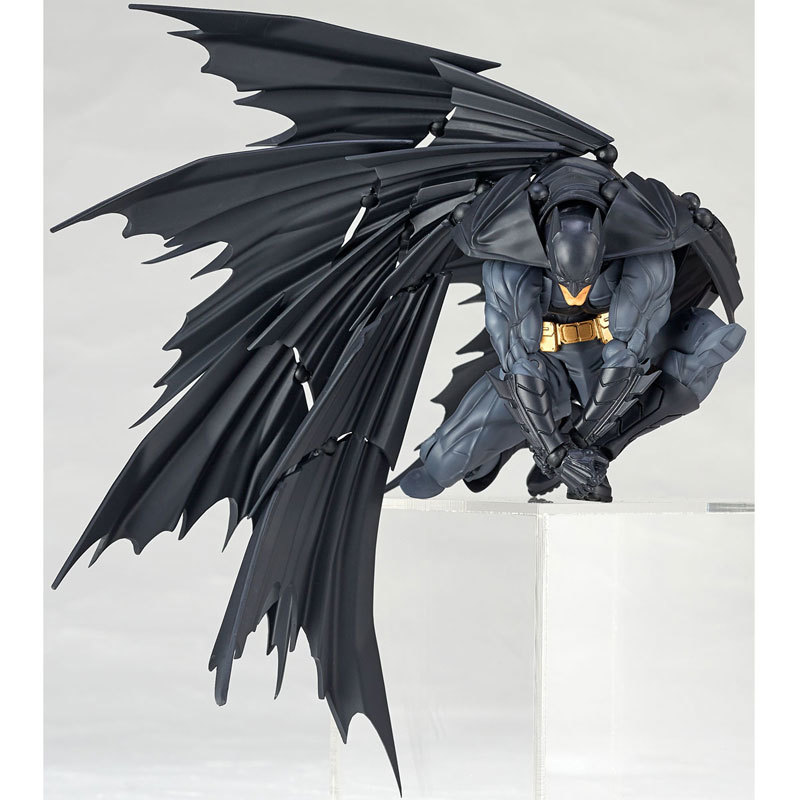 フィギュアコンプレックス アメイジング・ヤマグチ 「バットマン」FIGURE-039176_06