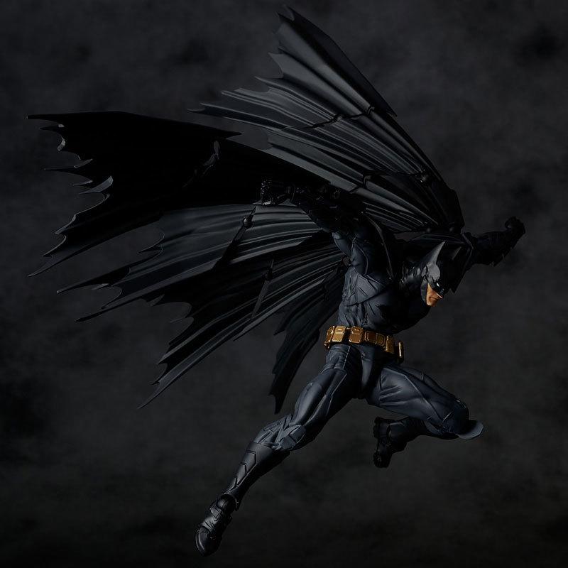 フィギュアコンプレックス アメイジング・ヤマグチ 「バットマン」FIGURE-039176_07