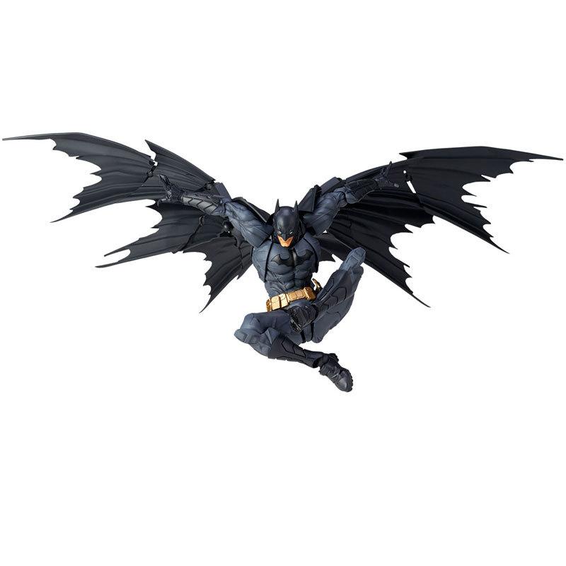 フィギュアコンプレックス アメイジング・ヤマグチ 「バットマン」FIGURE-039176_10
