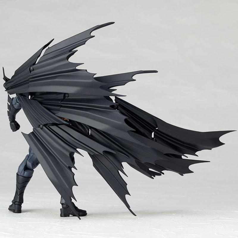 フィギュアコンプレックス アメイジング・ヤマグチ 「バットマン」FIGURE-039176_12