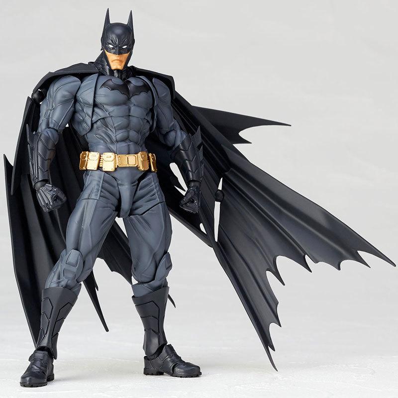 フィギュアコンプレックス アメイジング・ヤマグチ 「バットマン」FIGURE-039176_13
