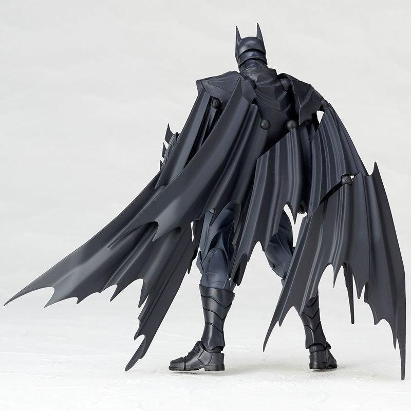 フィギュアコンプレックス アメイジング・ヤマグチ 「バットマン」FIGURE-039176_14