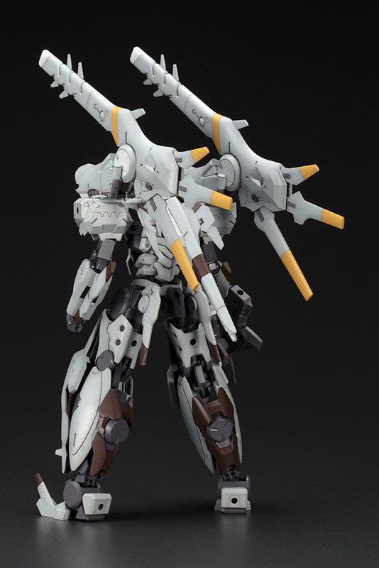 フレームアームズ JX-25FRC ジィダオ EA仕様TOY-RBT-4543_02
