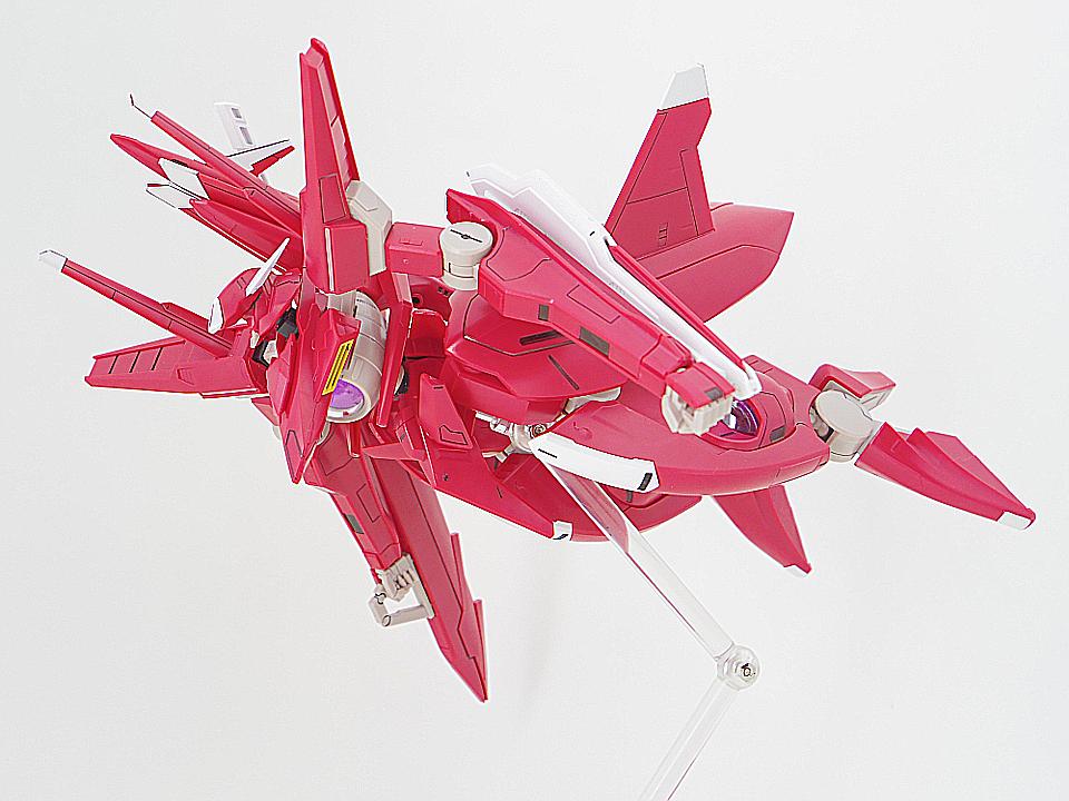 HG アルケー52
