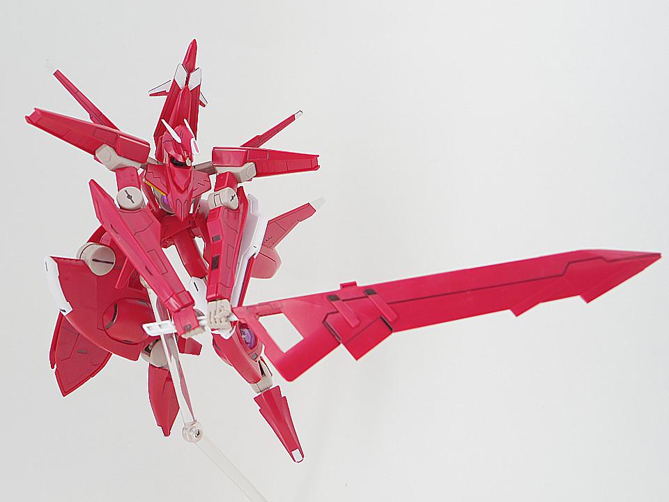 HG アルケー63
