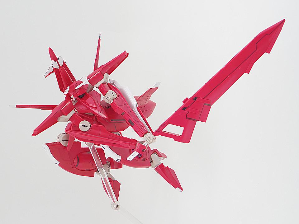 HG アルケー65