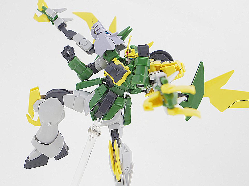 HGBD ジーエンアルトロン48