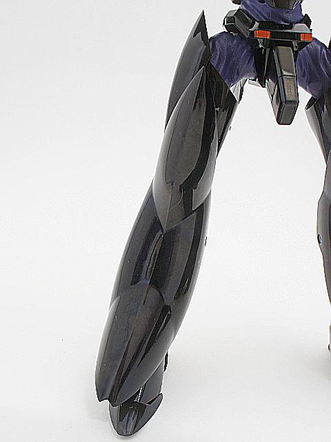ROBOT魂 グリフォン20