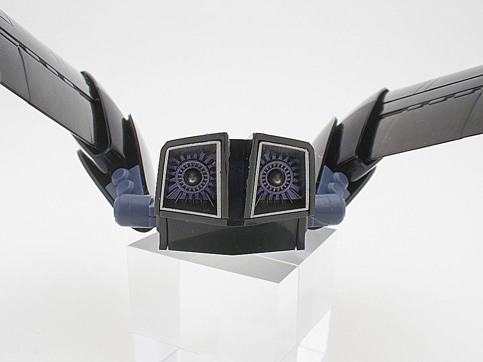 ROBOT魂 グリフォン14