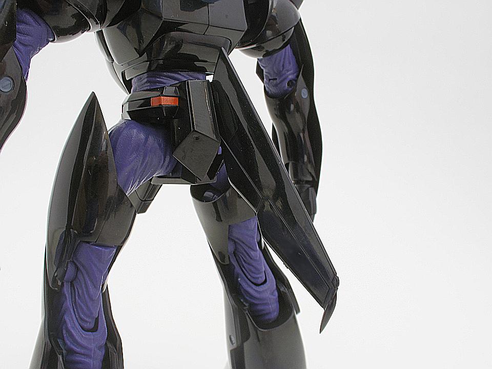 ROBOT魂 グリフォン15