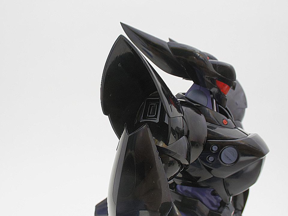 ROBOT魂 グリフォン19